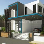 4-1-alanya-villas-with-pool-surrounded-by-private-garden-003.jpg