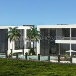 4-1-alanya-villas-with-pool-surrounded-by-private-garden-004.jpg