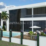 4-1-alanya-villas-with-pool-surrounded-by-private-garden-005.jpg
