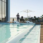 4-1-alanya-villas-with-pool-surrounded-by-private-garden-006.jpg