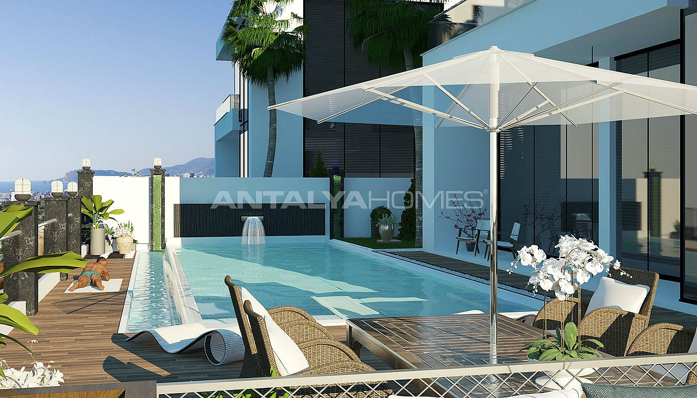4-1-alanya-villas-with-pool-surrounded-by-private-garden-007.jpg