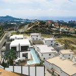 4-1-alanya-villas-with-pool-surrounded-by-private-garden-008.jpg