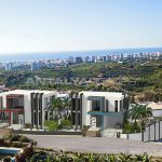 4-1-alanya-villas-with-pool-surrounded-by-private-garden-010.jpg