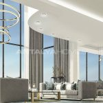 4-1-alanya-villas-with-pool-surrounded-by-private-garden-interior-001.jpg