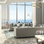 4-1-alanya-villas-with-pool-surrounded-by-private-garden-interior-002.jpg