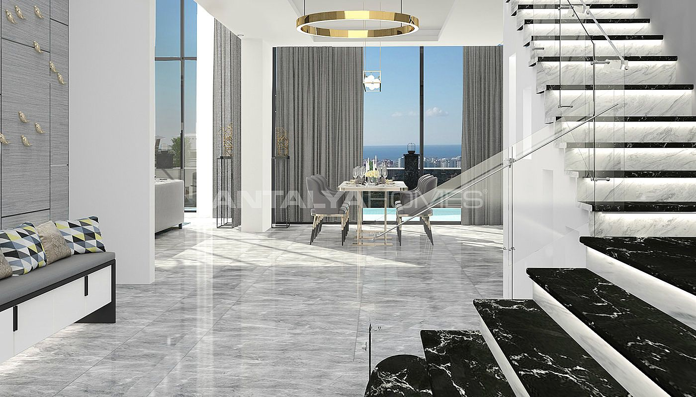 4-1-alanya-villas-with-pool-surrounded-by-private-garden-interior-003.jpg