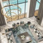 4-1-alanya-villas-with-pool-surrounded-by-private-garden-interior-004.jpg