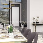 4-1-alanya-villas-with-pool-surrounded-by-private-garden-interior-005.jpg