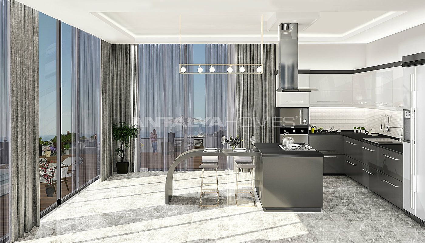 4-1-alanya-villas-with-pool-surrounded-by-private-garden-interior-006.jpg