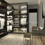 4-1-alanya-villas-with-pool-surrounded-by-private-garden-interior-010.jpg