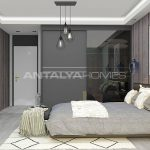 4-1-alanya-villas-with-pool-surrounded-by-private-garden-interior-011.jpg