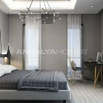 4-1-alanya-villas-with-pool-surrounded-by-private-garden-interior-012.jpg