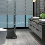 4-1-alanya-villas-with-pool-surrounded-by-private-garden-interior-015.jpg