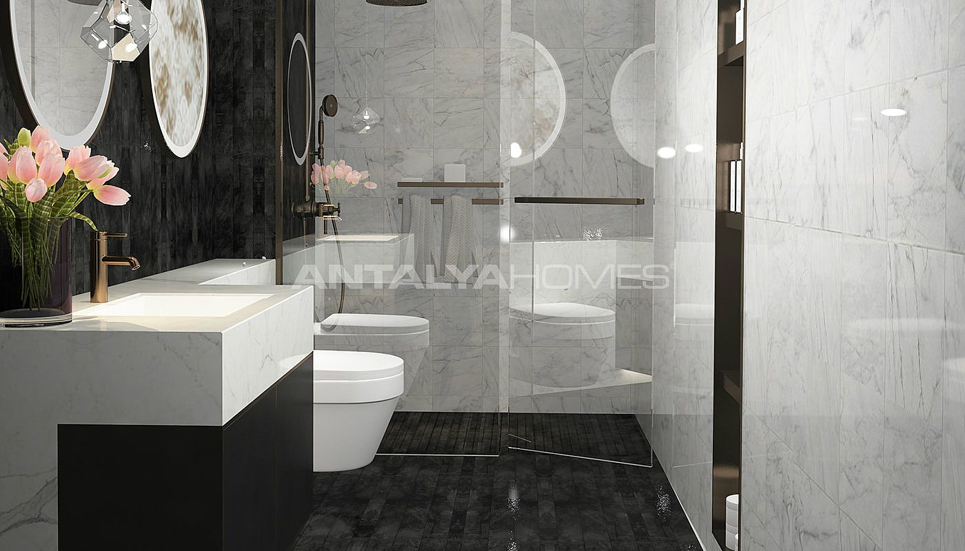 4-1-alanya-villas-with-pool-surrounded-by-private-garden-interior-016.jpg