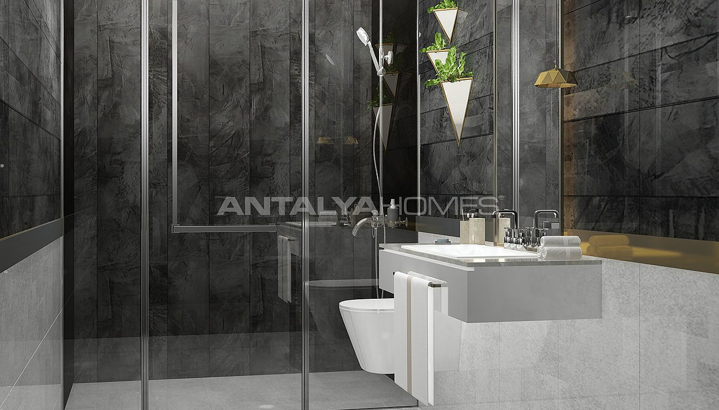 4-1-alanya-villas-with-pool-surrounded-by-private-garden-interior-017.jpg