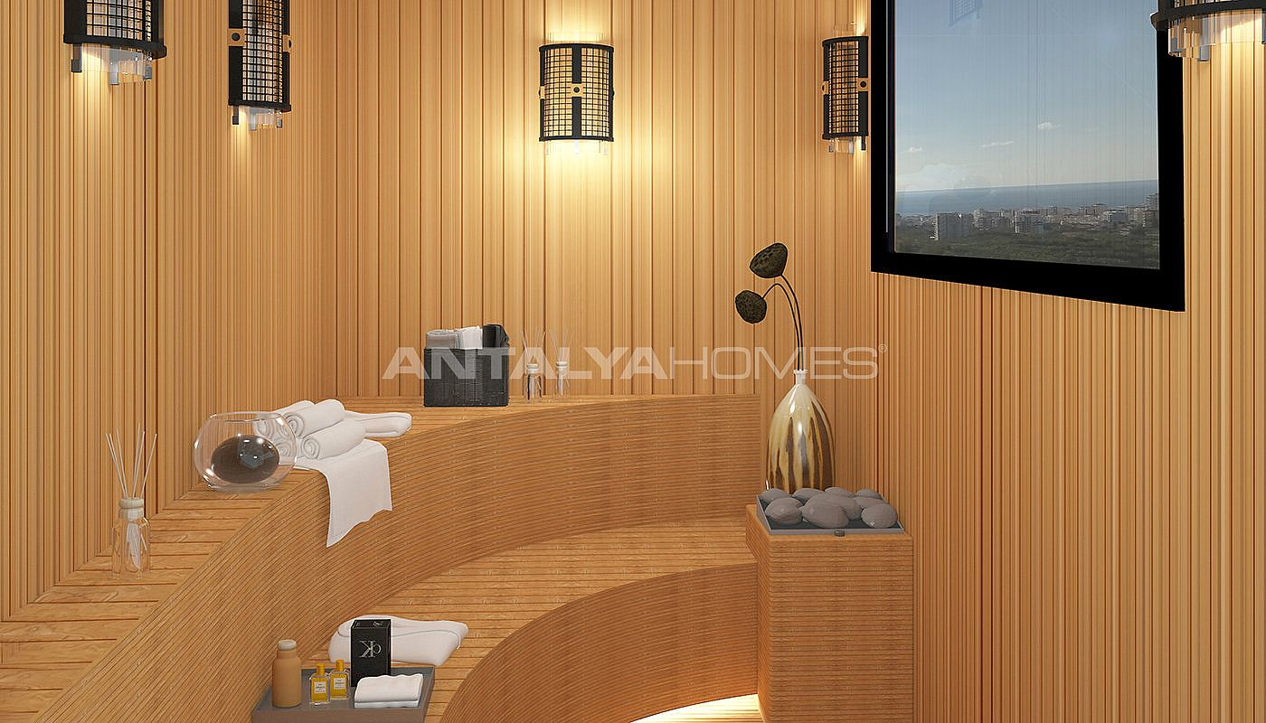 4-1-alanya-villas-with-pool-surrounded-by-private-garden-interior-018.jpg