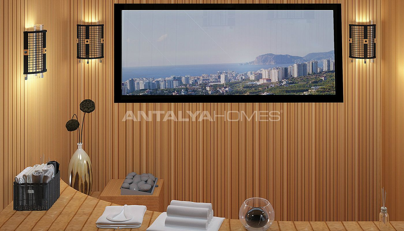 4-1-alanya-villas-with-pool-surrounded-by-private-garden-interior-019.jpg