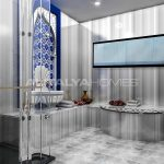 4-1-alanya-villas-with-pool-surrounded-by-private-garden-interior-020.jpg