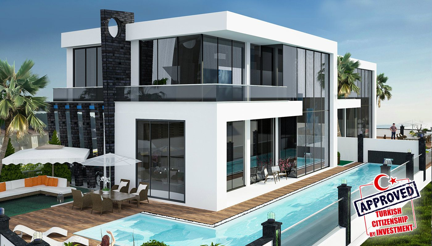 4-1-alanya-villas-with-pool-surrounded-by-private-garden-main.jpg