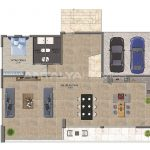 4-1-alanya-villas-with-pool-surrounded-by-private-garden-plan-001.jpg