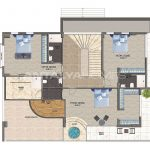 4-1-alanya-villas-with-pool-surrounded-by-private-garden-plan-002.jpg