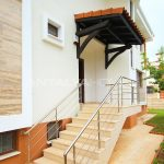 5-2-villas-with-private-pool-and-garden-in-dosemealti-003.jpg