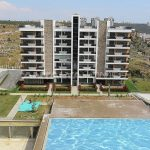 antalya-apartments-away-from-the-stress-of-the-city-001.jpg