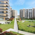 antalya-apartments-away-from-the-stress-of-the-city-002.jpg