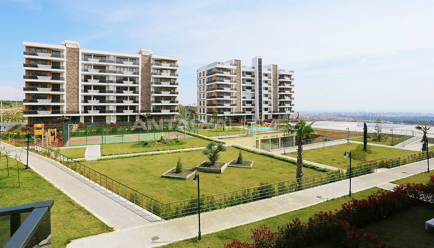 antalya-apartments-away-from-the-stress-of-the-city-003.jpg