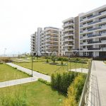 antalya-apartments-away-from-the-stress-of-the-city-005.jpg