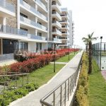 antalya-apartments-away-from-the-stress-of-the-city-007.jpg