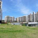 antalya-apartments-away-from-the-stress-of-the-city-009.jpg