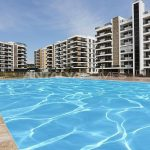 antalya-apartments-away-from-the-stress-of-the-city-012.jpg