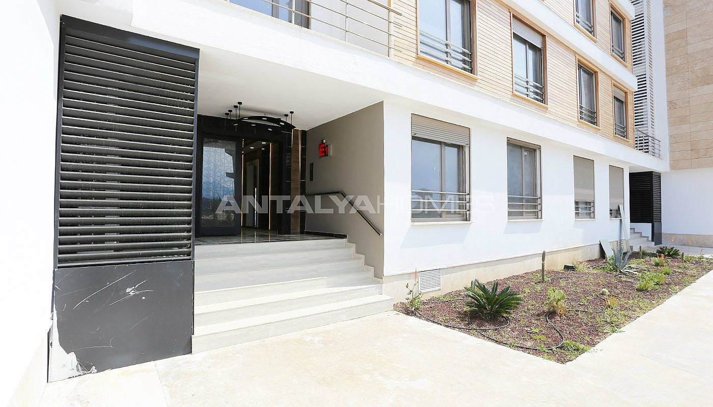 antalya-apartments-away-from-the-stress-of-the-city-015.jpg