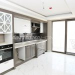 antalya-apartments-away-from-the-stress-of-the-city-interior-005.jpg