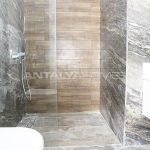 antalya-apartments-away-from-the-stress-of-the-city-interior-015.jpg
