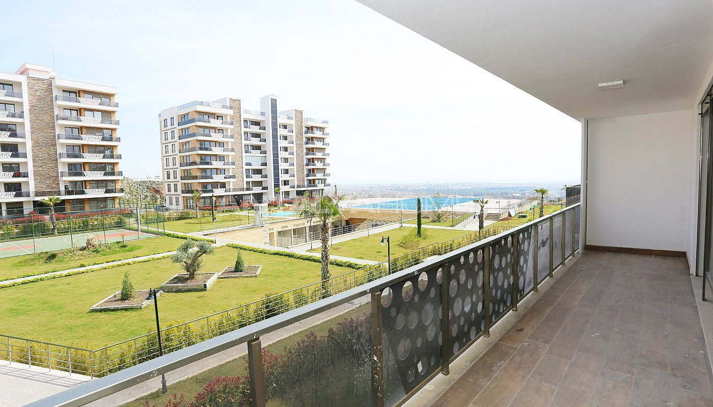 antalya-apartments-away-from-the-stress-of-the-city-interior-021.jpg