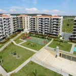 antalya-apartments-away-from-the-stress-of-the-city-main.jpg