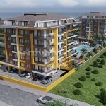 beachfront-quality-apartments-in-alanya-turkey-001.jpg