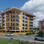 beachfront-quality-apartments-in-alanya-turkey-002.jpg