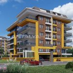 beachfront-quality-apartments-in-alanya-turkey-003.jpg