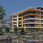 beachfront-quality-apartments-in-alanya-turkey-004.jpg