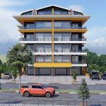 beachfront-quality-apartments-in-alanya-turkey-005.jpg