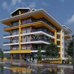beachfront-quality-apartments-in-alanya-turkey-006.jpg