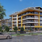 beachfront-quality-apartments-in-alanya-turkey-007.jpg
