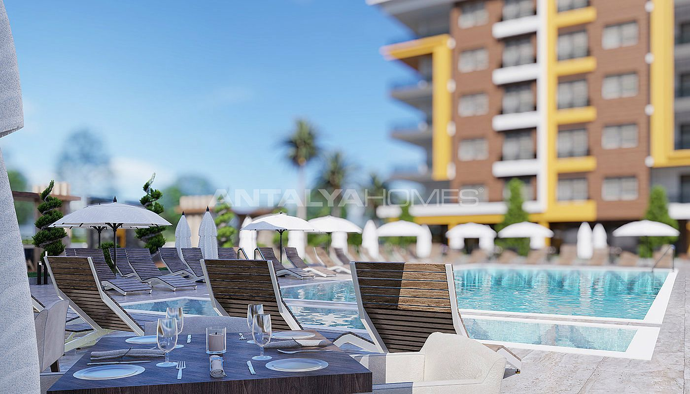 beachfront-quality-apartments-in-alanya-turkey-009.jpg