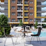 beachfront-quality-apartments-in-alanya-turkey-010.jpg