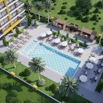 beachfront-quality-apartments-in-alanya-turkey-011.jpg