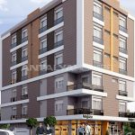 brand-new-apartments-in-the-central-location-of-antalya-001.jpg