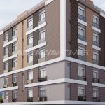 brand-new-apartments-in-the-central-location-of-antalya-002.jpg